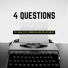 4-questions