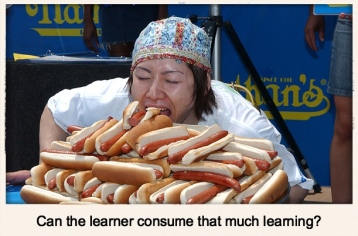 takeru-hot-dog-champion_fotor